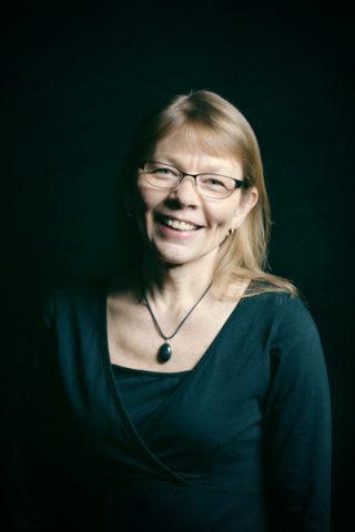 Photo: Pette Rissanen, 2018
