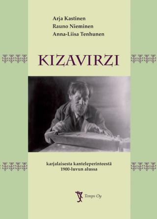 Kizavirzi_etukansi_72dpi