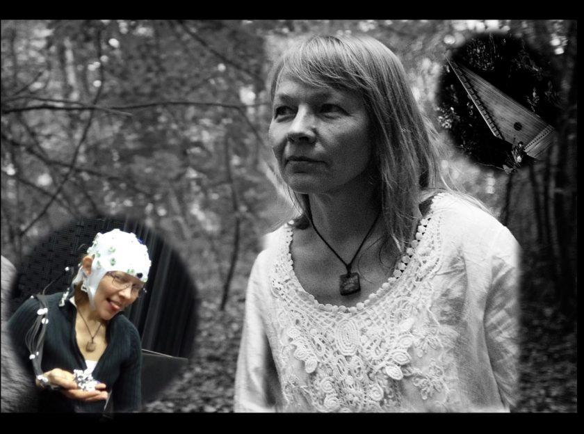 Photos: Rimma Lillemägi ja Lasse Karjalainen
