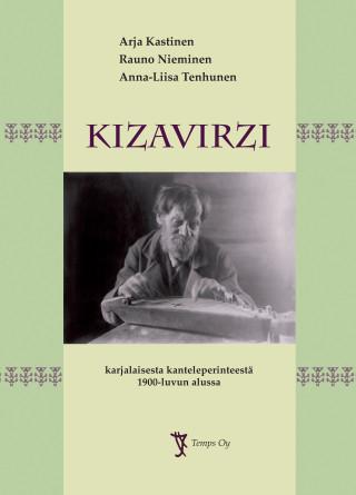 Kizavirzi_etukansi_300dpi